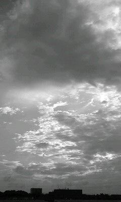 080816_0604~0003