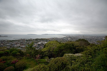 tateyama1_002a