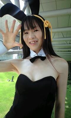 【C74】夏コミ二日目 現地リポート その2