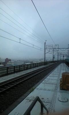 【C74】夏コミ三日目 現地リポート その3